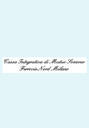 Logo Cassa Integrativa FNM Group